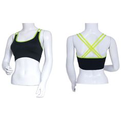 cfb44955bd pk is bringing a deal of One Imported Sport Bra in such low and affordable  price which you ll not get in Pakistan. Come and get this deal only at Oshi.