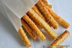 You searched for placinta Appetizer Recipes, Dessert Recipes, Desserts, Romania Food, Snacks Für Party, Christmas Cooking, Creative Food, Food To Make, Food And Drink