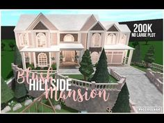 Two Story House Design, Tiny House Layout, House Layout Plans, Unique House Design, House Layouts, Simple House Plans, Beautiful House Plans, Family House Plans, Beautiful Homes