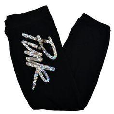 Women's Pant's & Skirts