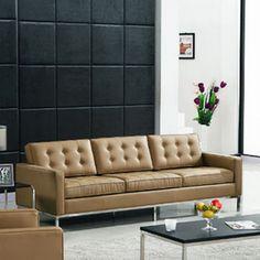 Stupendous 41 Best Online Sofa Beds Hong Kong Online Plaza Images In Download Free Architecture Designs Sospemadebymaigaardcom