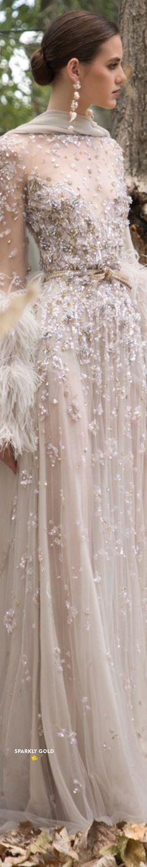 Gala Dresses, Couture Dresses, Wedding Dresses, Ellie Saab Gowns, Luxury Lifestyle Fashion, Elie Saab Fall, Elie Saab Couture, Glamour, Designer Gowns