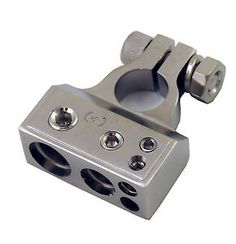 1-0-4-8-awg-Gauge-ga-Nickel-HEAVY-DUTY-BATTERY-Terminal-Positive