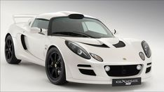 lotus sport car buy sell insurance specification review 13