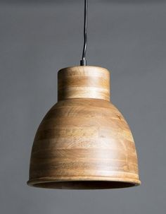 Buy Veneto Wooden Pendant Light from LivingStyles for Australia wide delivery. The Veneto pendant was carefully designed and wood crafted to add a modern look to any room, whilst keeping its natural look. Globe Type: (NOT included). Wood Pendant Light, Kitchen Pendant Lighting, Pendant Lamps, Bedside Pendant Lights, Bedside Lighting, Chandelier Lighting, Chandelier Chain, Rustic Bathroom Lighting, Light Decorations