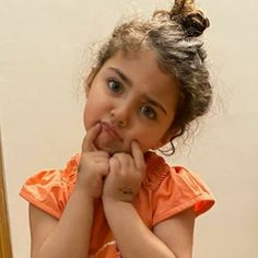 Cute Baby Girl Photos, Cute Little Baby Girl, Cute Kids Pics, Cute Baby Pictures, Cute Girls, Beautiful Blonde Girl, Beautiful Baby Girl, Beautiful Girl Image, Beautiful Children