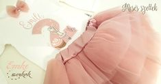 Tulle, Ballet Skirt, Birthday, Skirts, Baby, Clothes, Fashion, Outfits, Moda