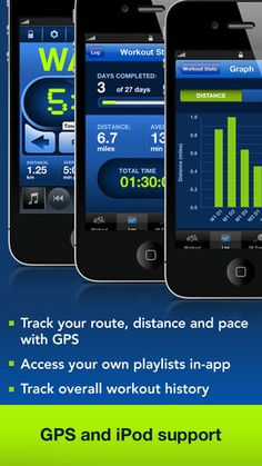 gps tracker iphone photos