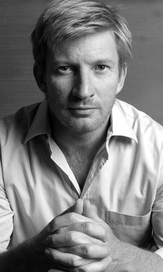 David Wenham. My all-time favourite actor ♥
