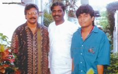 Rahman Photos - A. Rahman With Vairamuthu and Maniratnam Actor Picture, Actor Photo, Mani Ratnam, A R Rahman, Tanjore Painting, India People, King Of Music, Music Is Life, Hd Photos