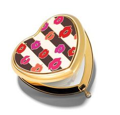 Cute Alert: Heart-Themed Products For Valentine's Day!