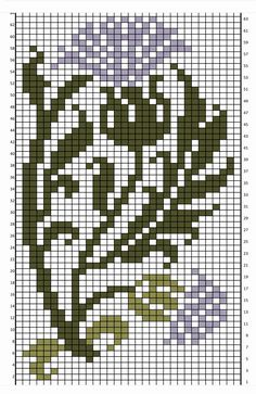 Celtic Cross Stitch, Cross Stitch Books, Cross Stitch Bookmarks, Cross Stitch Flowers, Cross Stitch Charts, Cross Stitch Designs, Cross Stitch Patterns, Knitted Mittens Pattern, Intarsia Knitting