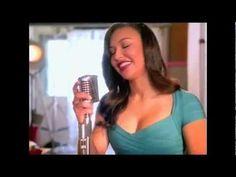 #Historias de éxito con #Proactiv:   #Naya_Rivera, actriz y cantante de la #serie de televisión #Glee.   Conócenos: www.proactivsolution.es  #proactivfunciona amoproactiv #belleza #skincare #cuidatupiel #piel #cutis #acné