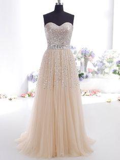 Cinderella's Closet - South Africa Bridal Wear   Wedding Dress Designers