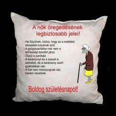 Have Fun, Throw Pillows, Humor, Funny, Toss Pillows, Humour, Decorative Pillows, Moon Moon, Decor Pillows