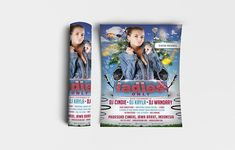 """Ladies Only Flyer Template Features • Size: 1275×1875px (4×6"""") Bleeds 0.25"""" • Fully editable + Full layered • Photoshop Version: CS5 or Higher • Resolution: 300dpi • CMYK Colors Notes • Model not included in download file. #alcohol #bachelorette #backdrop #background #banner #bar #celebration #ciusan #club #cocktail #concert #dance #dark #decoration #design #disco #entertainment #event #fashion #female #flyer #free #girl #girls #glass #graphic #hen-party #illustration #invitation #ladies #l Flyer Free, Backdrop Background, Free Girl, Party Flyer, Print Templates, Flyer Template, Night Life, Backdrops, Dj"""