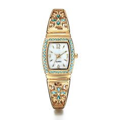 1000+ images about Watches from Avon on Pinterest