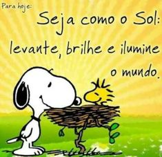 Snoopy Love, Snoopy And Woodstock, Snoopy Cartoon, Buenos Dias Quotes, Algebra Activities, Technology Quotes, Snoopy Quotes, Quotes For Kids, Vintage Cards