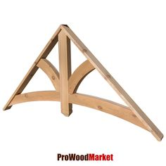 site with wood Gable Bracket 43 BP - Pro Wood Market Gable Brackets, Outside Paint, Bali Blinds, Victorian Parlor, Exterior Trim, Corbels Exterior, Roofing Felt, Fibreglass Roof, Pergola Pictures