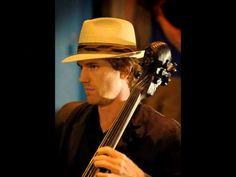 ▶ HD Adam Hurst: Midnight Waltz - YouTube
