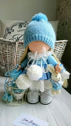 https://www.etsy.com/shop/DollsLenaBergova