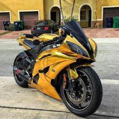 Yamaha Parking Only : Photo Moto Bike, Motorcycle Bike, Motorcycle Leather, Super Bikes, Pulsar Motos, Motocross, Custom Sport Bikes, Dirt Bike Room, Ride Out