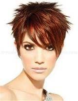 , Short Haircuts, Hair Styles,