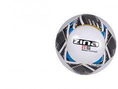 """THERMO BOUNDED - Technologia polegająca na łączeniu paneli piłki poprzez zgrzewanie zamiast tradycyjnego szycia. Profesjonalna piłka meczowa FIFA Approved, utrzymująca optymalnie właściwy tor lotu. Poczucie """"miękkości"""" przy uderzeniu i szybkość lotu pozwala na idealną kontrolę nad piłką.   #Football #PiłkaNożna #Piłka #Ball #Futsal #Hala"""