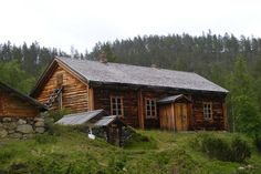 Hammastunturi, Finland