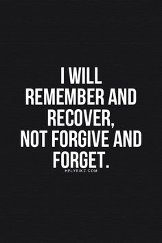 Motivation Quotes : 300 Short Inspirational Quotes And Short Inspirational Sayings Life. - About Quotes : Thoughts for the Day & Inspirational Words of Wisdom Short Inspirational Quotes, Great Quotes, Quotes To Live By, Motivational Quotes, Quotes Quotes, Forgive And Forget Quotes, Wisdom Quotes, Inspiring Quotes, Funny Quotes
