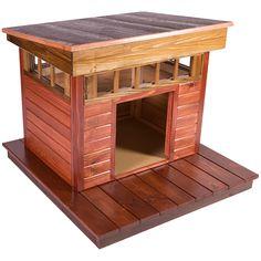 http://bowwowdoghouses.com/signature-dog-houses/beach-house/