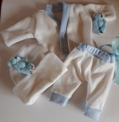 1000+ images about Baby Bereavement Clothing on Pinterest   Stillborn Babies clothes and Clothing
