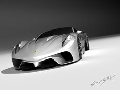 Ferrari Concept... SealingsAndExpungements.com... 888-9-EXPUNGE (888-939-7864)... Free evaluations..low money down...Easy payments.. 'Seal past mistakes. Open new opportunities.'