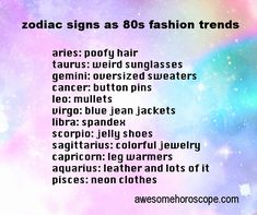 Zodiac signs as fashion trends awesome horoscope. Zodiac Quotes, Zodiac Signs, Aquarius Quotes, Zodiac Memes, Astrology Zodiac, Pisces, Taurus, Dating Memes, Dating Quotes
