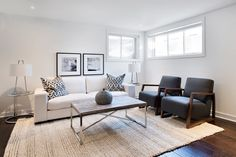 This is the Ruby townhome basement. Finished basements are included in all Tartan townhomes. Laminate Flooring Colors, Installing Laminate Flooring, Basement Remodel Diy, Basement Remodeling, Vct Tile, Finished Basements, Floor Colors, New Home Builders, Wood Trim