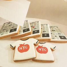 Just love Eleni cookies in Chelsea Market  # # # # # #elenis #cookies #nycstylelittlecannoli #tblogger #newyork #nycblogger #travelblog #this_is_nyc #prettycity #nyclove #explorenyc #newyorknewyork #buzzfeedtaste #instayum #yahoofood #f52grams #thefeedfeed #nyceats #foodporn #fwisfeed #nycgo #nyclove #manhattan #picturenyc #fmsphotoaday #nyc_ uncut #ilovenyc  #aywmc2017 #ilovenewyork