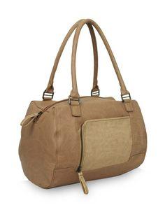 Baggit: Jade Bindas Rust - Rs. 2,125/-  Buy Now at: http://goo.gl/WH107d