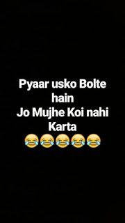 Best whatsapp attitude Status Collection Swag Quotes, Bio Quotes, True Quotes, Sad Love Quotes, Girly Quotes, Romantic Love Quotes, Desi Quotes, Hindi Quotes, Attitude Status