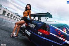 This is illegal style underground movement   #needforspeed #art #rikerhd #rikerautomotivefashion #rikerphoto #w202 #w202gram #amg #mercedes #street #racing #drift #prosport #pirelli #borla #thebenzmafia #nfs #g13 #post #hardwork #boss #german #benz #mercedesbenz #thebestornothing #king #instagram #star #mood #goodlife