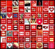 https://twitter.com/ALBERTOCARRERA1/    http://www.albertocarrera72.com.ar/    http://www.facebook.com/ALBERTO.CARRERA.MENDOZA    http://www.youtube.com/user/draculboys