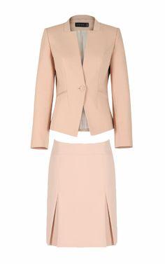 KOMBİN | CHIMA | Bayan Giyim, Elbise, Etek ve Bluz Modelleri