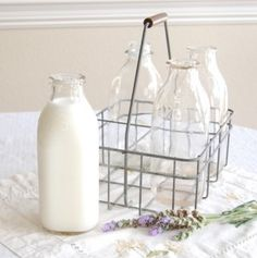 Evaporated Milk Substitute:     Fat free dry milk: Mix well 2/3 cup of fat free dry milk with ¾ cup of water.    Fresh milk or cream: Slowly simmer 2 cups of fresh milk or cream in a sauce pan until the quantity is down to almost half.
