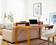 https://i.pinimg.com/236x/af/6e/bf/af6ebfb45234b351222b4e4ed3e16b6a--office-living-rooms-home-office-desks.jpg
