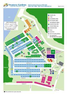 af6ec07722ce87e5d3ffc7aa86c3ecac  swansea australia - Swansea Gardens Lakeside Holiday Park Nsw