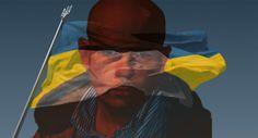 Ukrainassa toimittajia rinnastetaan terroristeihin ja vakoojiin