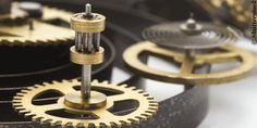 MiFID II: Zeit für Banken, die Sommerpause zu beenden