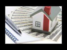 Payday loans usa biz photo 10