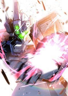Arte Gundam, Gundam 00, Gundam Wallpapers, Frame Arms Girl, Custom Gundam, Mecha Anime, Picture Search, Anime Fantasy, Manga Pictures