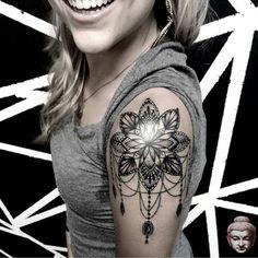 371 vind-ik-leuks, 9 reacties - MANTRA TATTOO (@mantratatto) op Instagram: 'Repost da Tattoo da Bia Faça um orçamento com a gente pelo whats (11) 96294-0934, por inbox no…' #beautytatoos