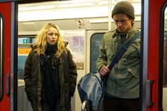 Cool Movies to watch: 31 Best Movies On Netflix You Haven't Yet Seen - A Good Movie to Watch to watch Check more at http://kinoman.top/pin/29536/